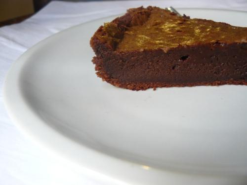 Orangette Blog Chocolate Cake
