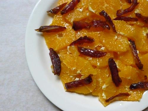date-and-oranges