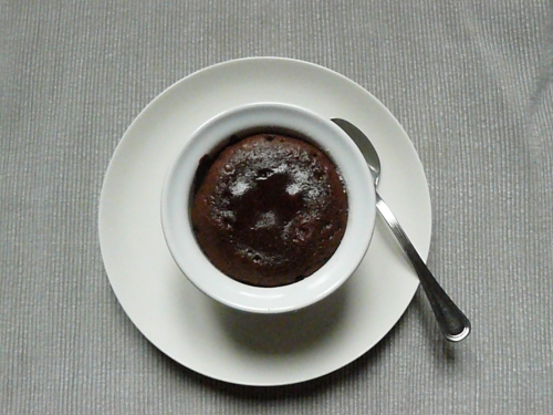 sticky-choc-pudding-1