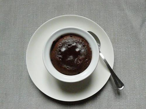 sticky-choc-pudding-1