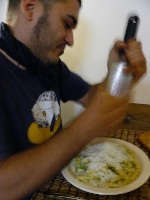 vin-pasta-2