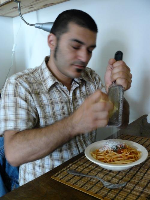 vin-pasta-3