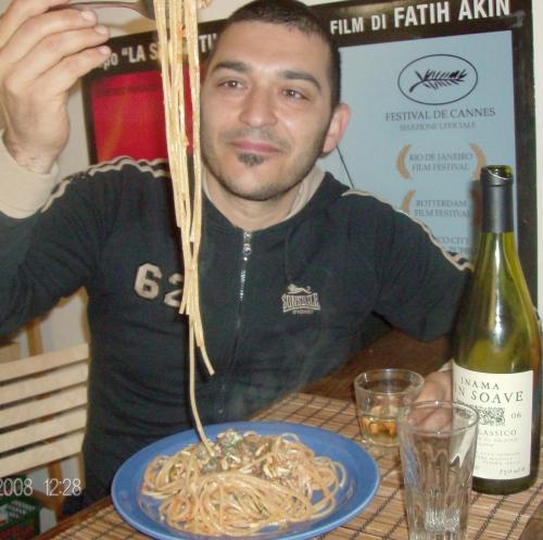 vin-pasta-5