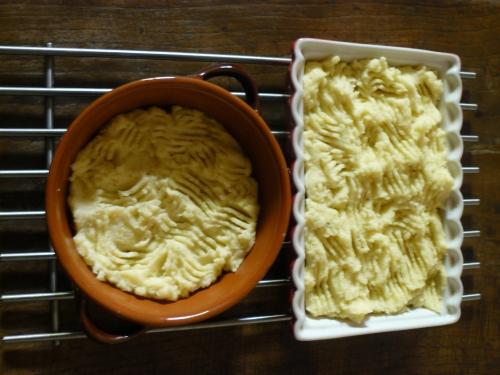 2-veg-pies