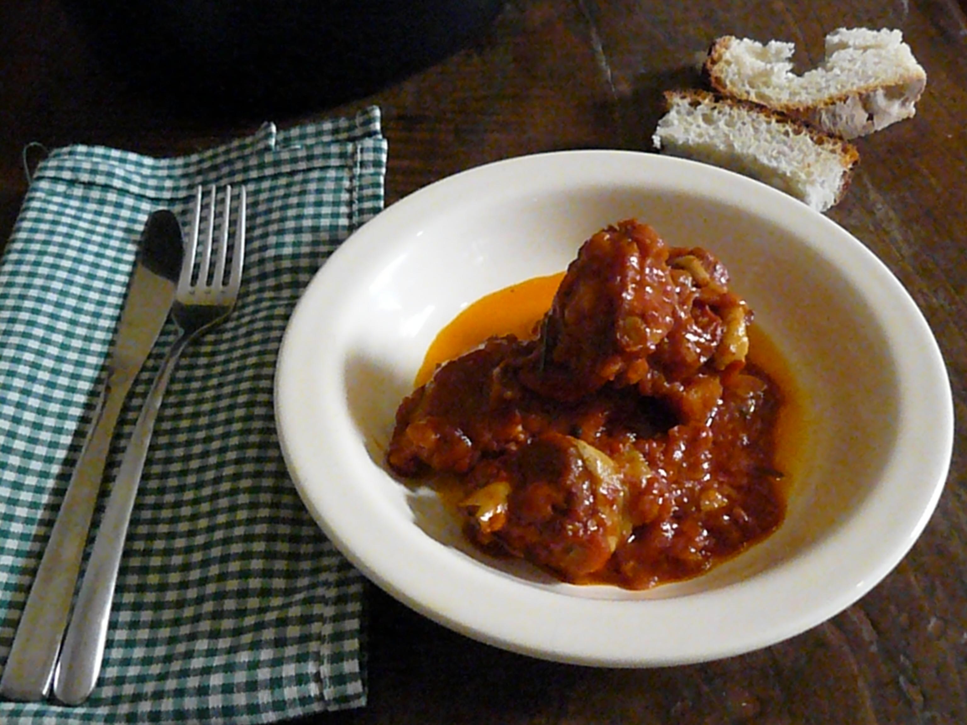 chicken-bowlful