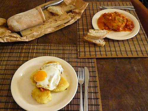 ossobuco-and-eggs-for-vin
