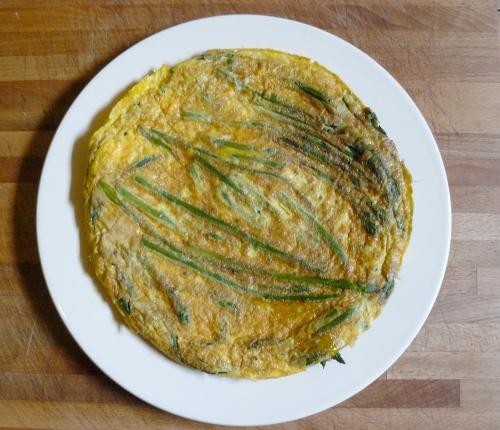 asparagus-frittata-1