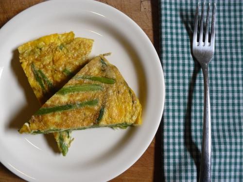asparagus-frittata-2