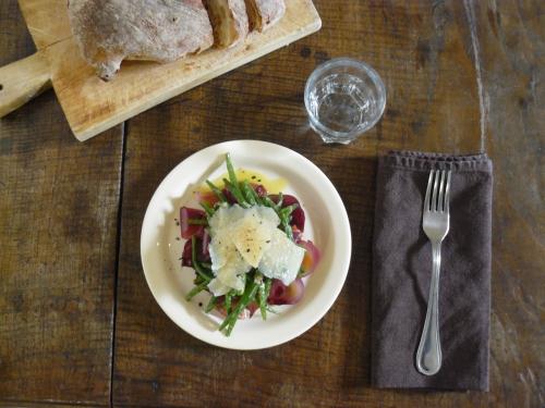 roast-onion-and-bean-salad-1