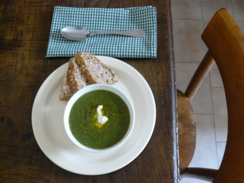 spinach-soup-1