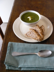 spinach-soup-no-1