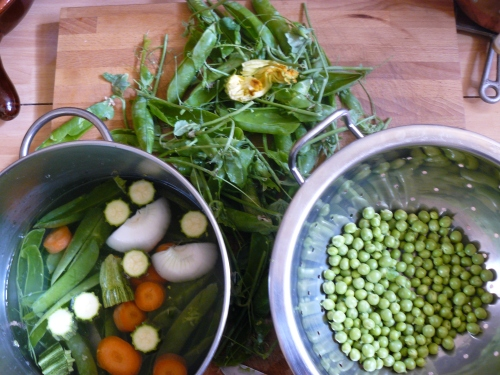 peas-and-stock
